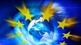 Киев жалуется на двуличие Евросоюза