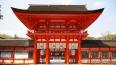 Императору Японии прописали постельный режим из-за ...