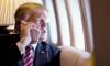 """""""Долгий и хороший разговор"""": Трамп остался доволен беседой с Путиным"""