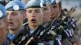Для усиления безопасности Франция мобилизует десять ...