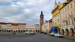 В Чехии заявили о надвигающейся катастрофе из-за коронавируса