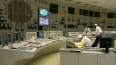 Ленинградская АЭС вдвое снизила мощность первого энергоб...