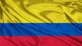 Колумбиец осужден в Петербурге на 9 лет строгача за конт...