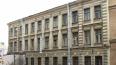 На реконструкцию доходного дома на Красноармейской ...
