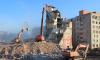 Исторические корпуса бывшего завода имени Калинина станут памятниками