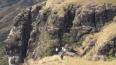 На Фиджи женщина наткнулась в горах на младенца в ...