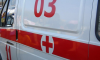 В Казани умер девятимесячный младенец – ему не нашлось места в больнице