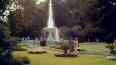 В Петербурге закончился сезон фонтанов