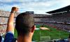 США, Канада и Мексика подали заявку на проведение Чемпионата мира по футболу в 2026 году