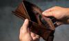 Выборгские ТСЖ и УК не торопятся оплачивать долги за тепло: 80 млн до сих пор не выплачены