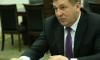 Игорь Албин заявил о пересмотре требований к технической планировке торгово-развлекательных центров