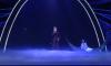 Детское Евровидение - 2015: попытка использовать российский секрет успеха от Италии, мощная певица от Мальты