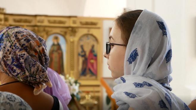 Церковь Ингрии готовится выбрать нового епископа в Петербурге