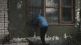 В Петербурге раскрыли серию краж в общежитии и вузе