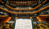 Смольный выделит на поддержку негосударственных театров 30 млн
