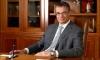 Медведев: Ялонен должен остаться в СКА