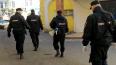 Александр Сокуров инициировал проверку условий службы ...
