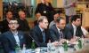 В Петербург хотят привлечь инвестиции из Израиля