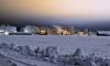 В петербургском ЗакСе решили удвоить штрафы за незаконный выход на лёд