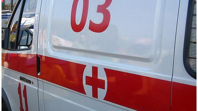 Москвичка принимала ванну с заряжающимся планшетом и погибла от удара током