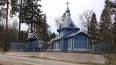 Первомайское сельское поселение выиграло конкурс МСУ