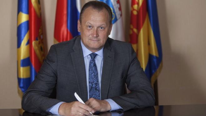 Геннадий Орлов о спорных домах, долгах УК по ЖКХ и диалоге с населением