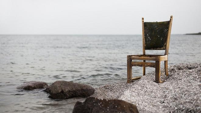 Российский турист умер во время купания в море на Гоа