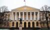 Чернейко вернулся на пост главы комитета по труду и занятости