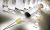 Новосибирские ученые изобрели вакцину от рака