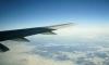 СМИ: следовавший в Египет Airbus A320 потерпел крушение из-за дыма