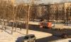 На Гагарина легковушка задавила пешехода