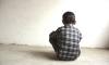 Гражданин Турции насиловал и истязал 8-летнего сына петербургской жены
