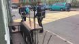 В трех районах Петербурга закрыли несколько незаконных ...