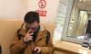 """Координатора движения """"Весна"""" отпустили после задержания в Петербурге"""