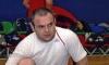 """Глава бойцовского клуба """"Горец"""" расстрелян из автоматов в Дагестане"""