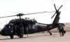 Солдаты США погибли при крушении вертолета НАТО в Афганистане