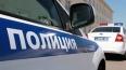 В Пятигорске взорвался автомобиль