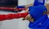 В Подмосковье тренер два года занимался боксом и насиловал свою 15-летнюю воспитанницу