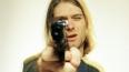 Фотографии с места смерти Курта Кобейна появились ...