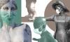 Многоразовая альтернатива медицинским маскам: эффективность, плюсы и минусы