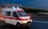 "В аварии на трассе ""Скандинавия"" погиб пятнадцатилетний мотоциклист"