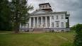 Музей-усадьба Набокова в Рождествено закроется на ...