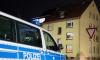 В Германии в чулане у педофила нашли пропавшего 2,5 года назад подростка