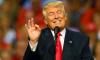 Трамп обвинил Китай в попытках помешать ему переизбраться