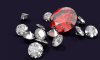 В Москве будут производить алмазы
