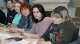 В Выборге прошло заседание координационного комитета ...