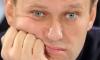 Навального сажают на шесть лет