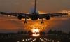 В Египет отправлен пустой борт для эвакуации российских туристов