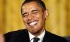 На Обаму могут завести уголовное дело в России