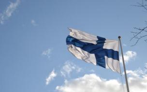 Финляндия продлила ограничения для въезда россиян до 8 сентября